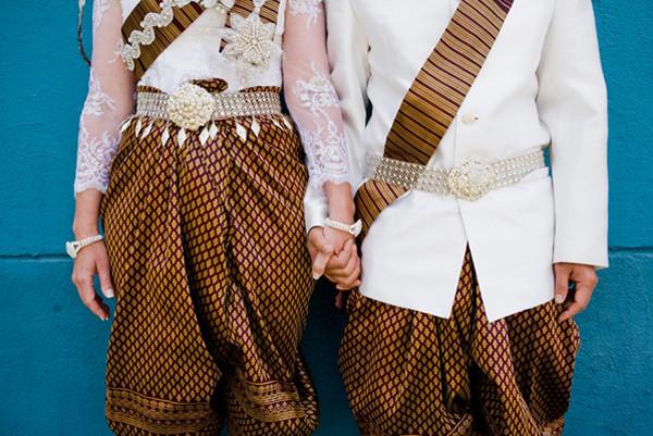 Heiraten in Kambodscha fuer Auslaender ueber 50 weiterhin moeglich